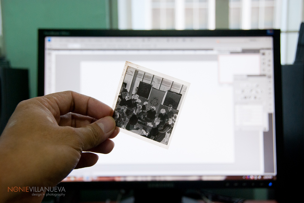 120 format negative